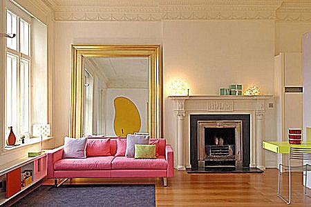 praller werner gmbh london lennox garden. Black Bedroom Furniture Sets. Home Design Ideas